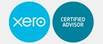 XERO Certified Partner
